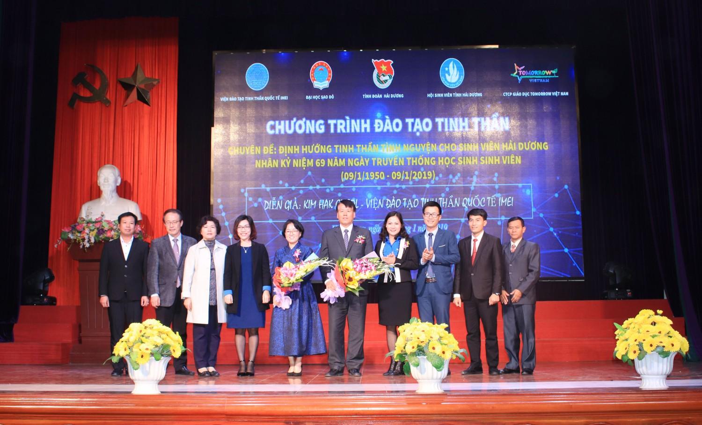 http://saodo.edu.vn/uploads/news/2019_01/tang-hoa-2.jpg