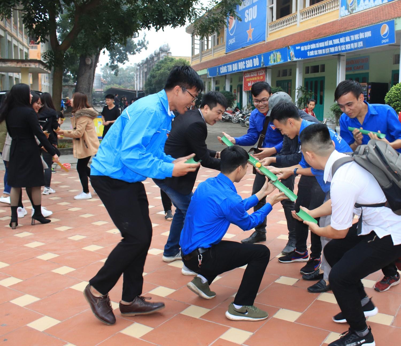 http://saodo.edu.vn/uploads/news/2019_01/tro-choi-3.jpg