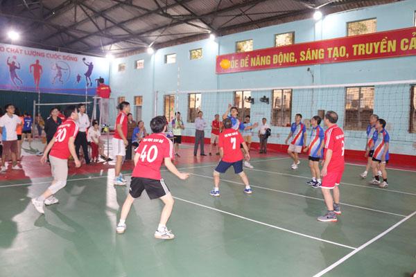 http://saodo.edu.vn/uploads/news/2020_01/chuyen-nam-2.jpg