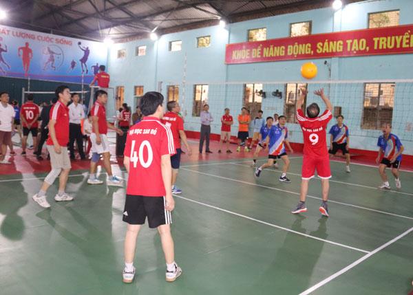 http://saodo.edu.vn/uploads/news/2020_01/chuyen-nam.jpg