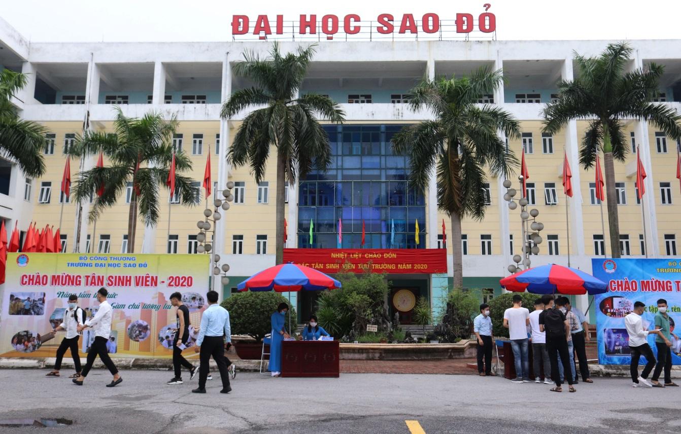 http://saodo.edu.vn/uploads/news/2020_09/image005_2.jpg