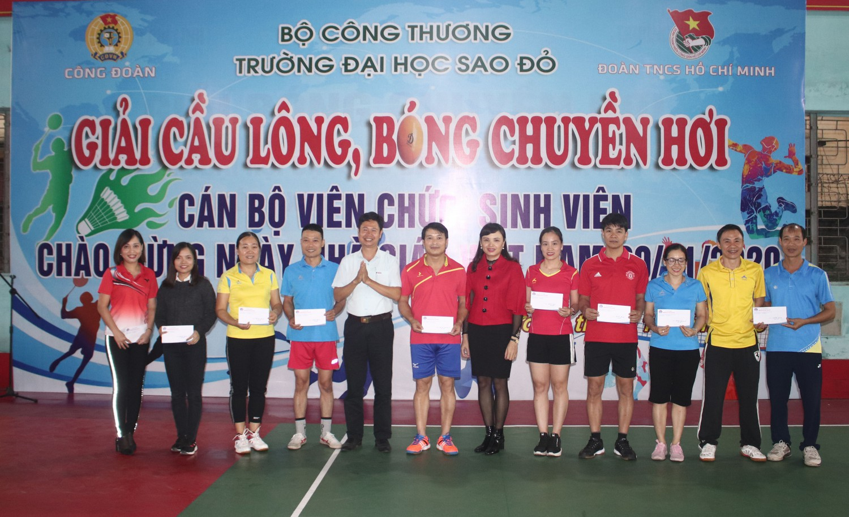http://saodo.edu.vn/uploads/news/2020_11/img_7025.jpg