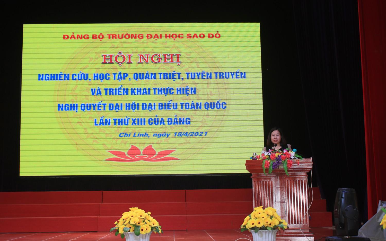 http://saodo.edu.vn/uploads/news/2021_04/img_4268.jpg