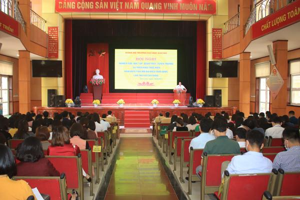 http://saodo.edu.vn/uploads/news/2021_04/img_4299_3.jpg