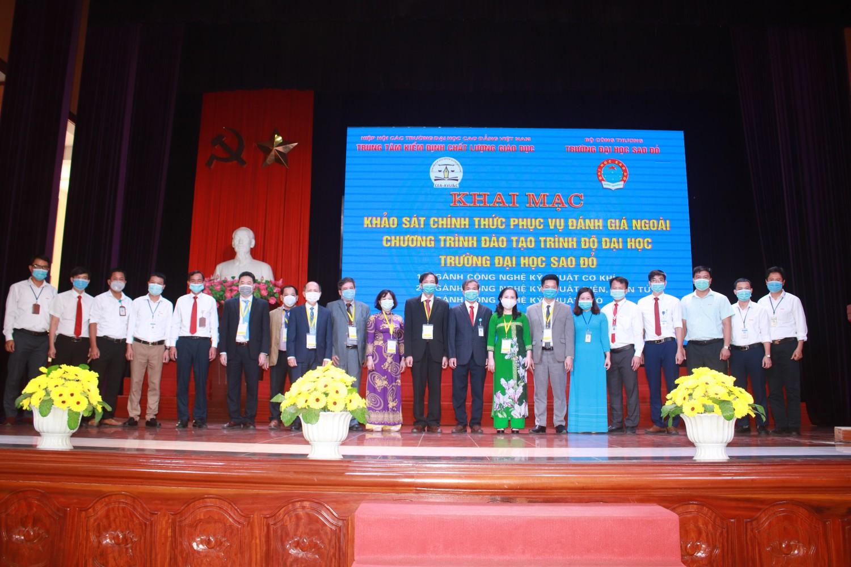 http://saodo.edu.vn/uploads/news/2021_07/img_6556.jpg