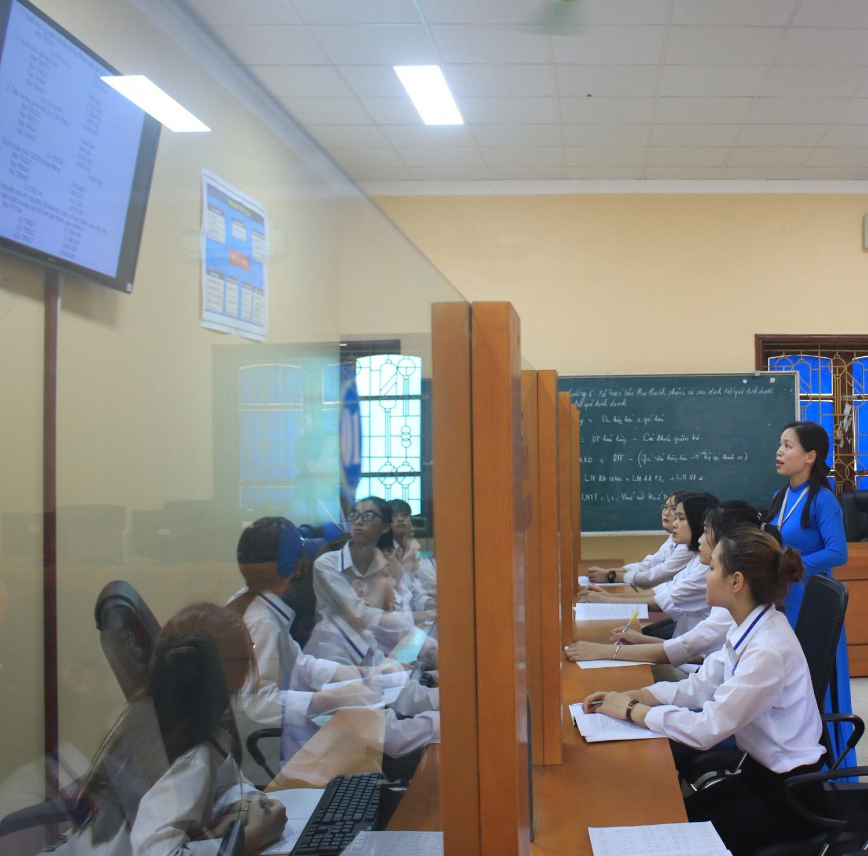 http://saodo.edu.vn/uploads/news/2021_07/kt.jpg