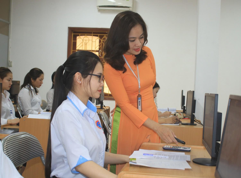 http://saodo.edu.vn/uploads/news/2021_07/kt1.jpg
