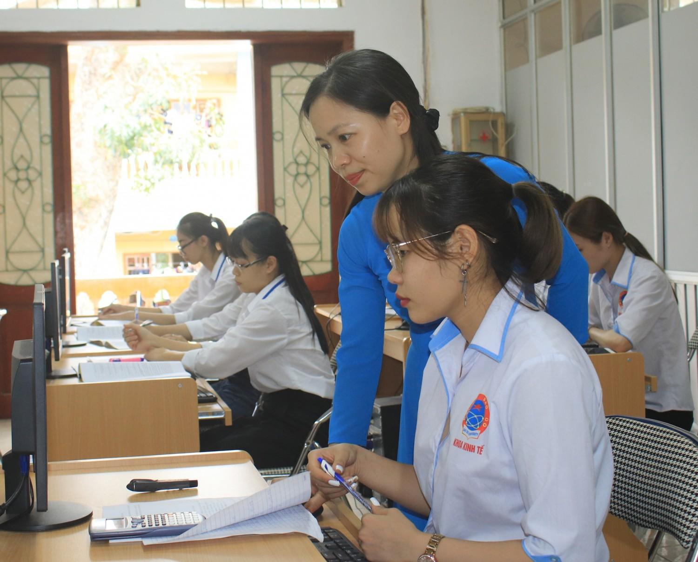 http://saodo.edu.vn/uploads/news/2021_07/kt3.jpg
